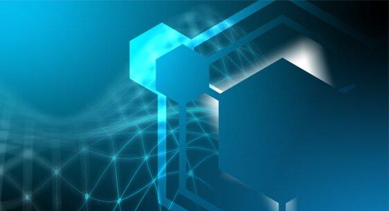 Application Security Platform